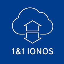 1&1 HiDrive App