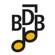 BDB eAbo