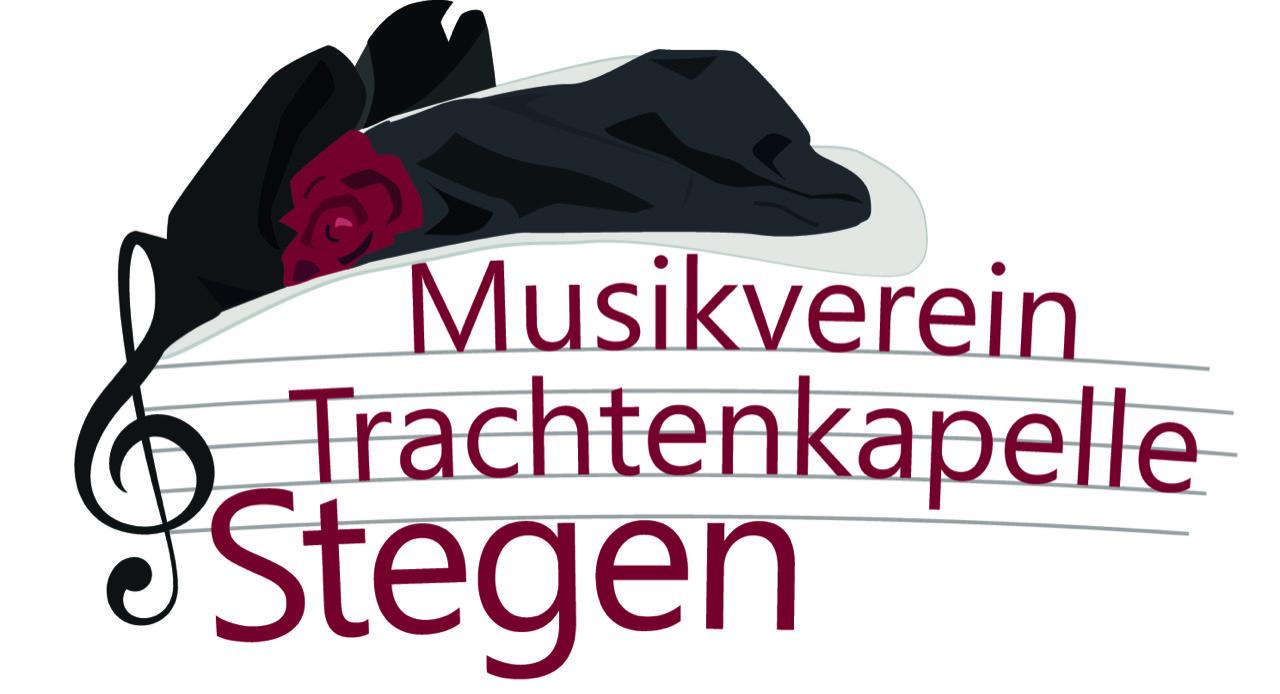 MV Stegen
