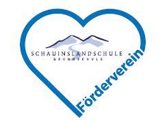Schauinslandschule - Förderverein