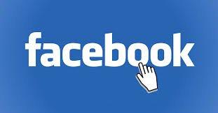 Findet uns auf Facebook!