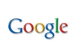 Findet uns auf Google!